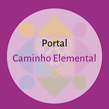 Portal Caminho Elemental.png