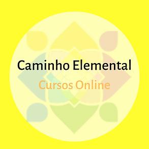 Cursos Online.png