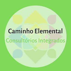 Consultorios integrados.png