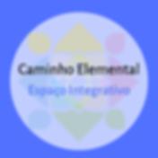 Caminho_Elemental_Espaço_Integrativo_(1)