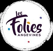 logofolies_modifié.png