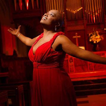Magloire Dominique 12b_edited.jpg