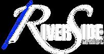 LOGO RIVERSIDE FRANCE BLANC SANS FOND.pn
