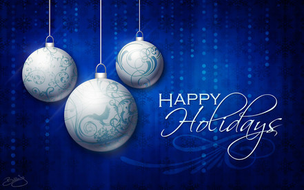 TO OUR VALUED CUSTOMERS AND FRIENDS...