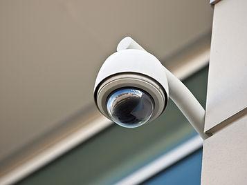 CCTV Ssystems