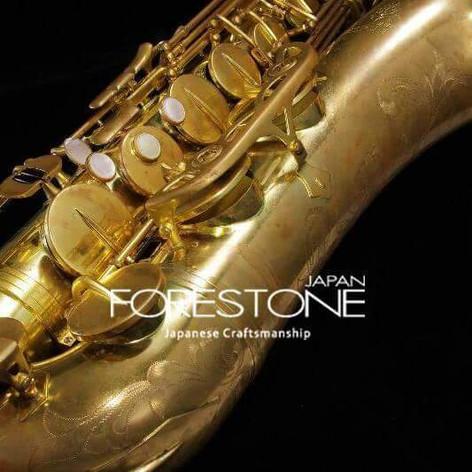 forestone.jpg