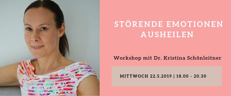 STÖRENDE_EMOTIONEN_AUSHEILEn_WORKSHOP_DR