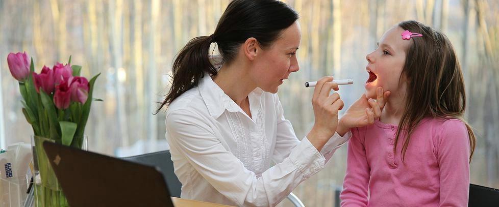 Arztin fur Allgemeine Medizin Homoopathi