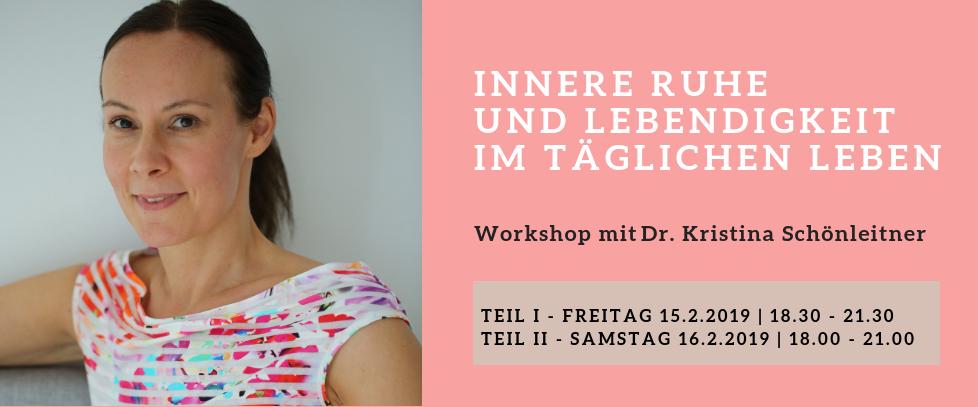 Dr Kristina Schoenleitner workshops.png