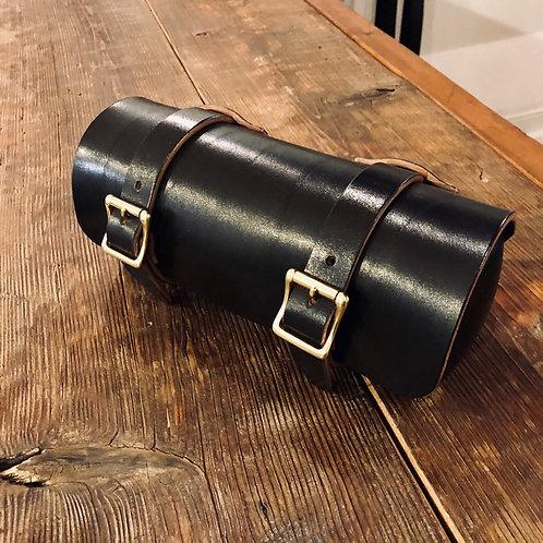 Tool Bag Large Black