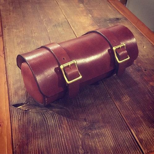 Tool Bag Large Brown