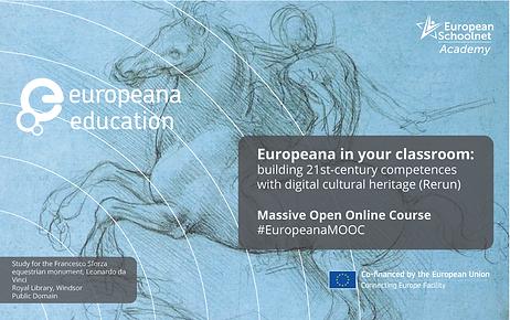 Europeana_MOOC_image_horizontallogo.png