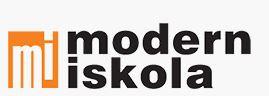 Digitalizált kultúra egy karnyújtásnyira – interjú Lőrincz Katalin Europeana nagykövettel