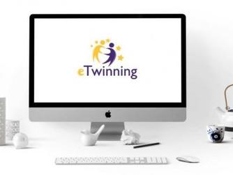 eTwinning webináriumok – Minősített projektek