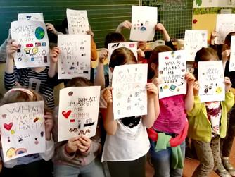 Happy School - Boldog Iskola