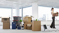 Office-Relocation.jpg