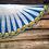 Thumbnail: Amun-Ra