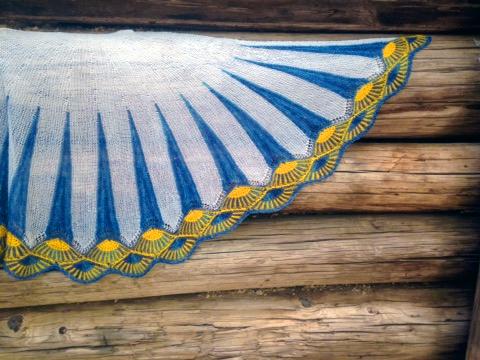 Amun-Ra