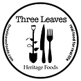 Three Leaves_Logo Exploration_300ppi.png