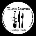 Three Leaves_Logo Exploration_300ppi.png