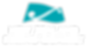 NZSQ-logo_RGB-REVERSED.png