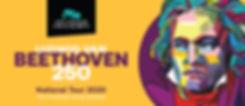 NSQ3460-Beethoven-EventFinda-780x336.jpg