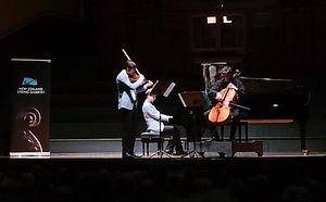 Shosta Trio.jpg