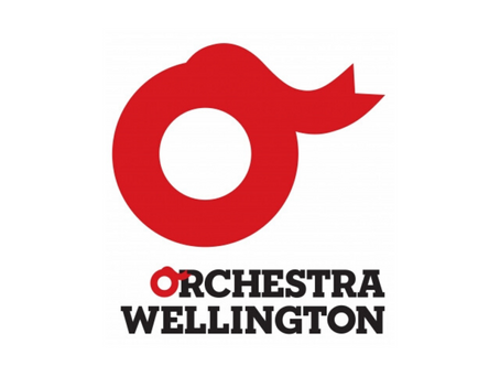 Preview Concert for Orchestra Wellington ticket holders
