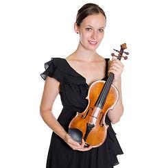 Monique-with-violin-square.jpg