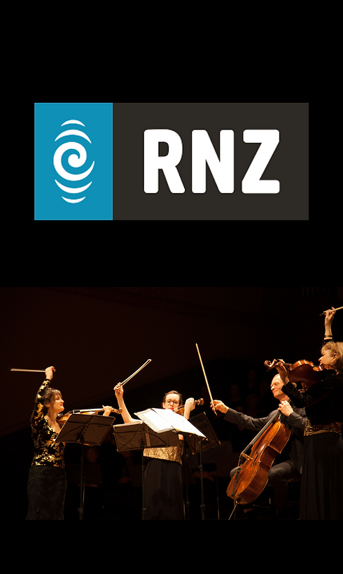 RNZ Concert - For Presenters.png