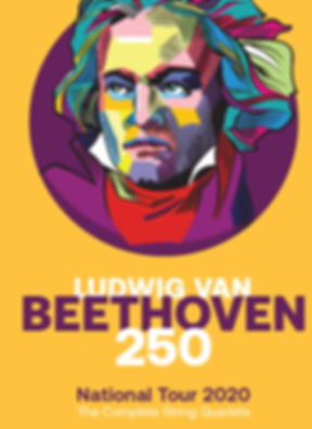 NSQ3460-Beethoven-Web-Listing-Thumb-720x