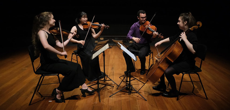 Adam Troubadour Quartet 2021.jpg
