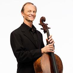 2014-Rolf-standing-with-cello-square_edi