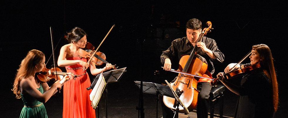Troubadour-Quartet-2016-02-14-21.55.14-2