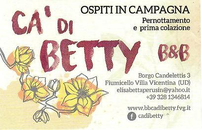 Betty scan.jpg