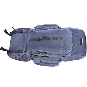 backpack_edited.jpg