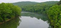 White River Fishing