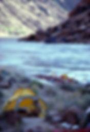 Yampa River - Colorado Fishing