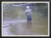 fishing hunting cmping