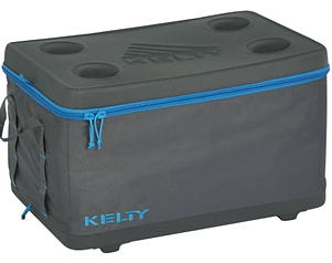 Kelty Collapsible Cooler