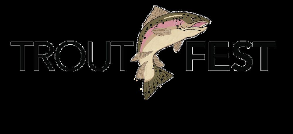 Trout-Fest-Header.png