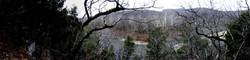 Current River - Cave Sp Trail
