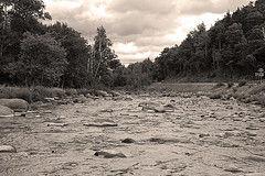 Ausable River - New York