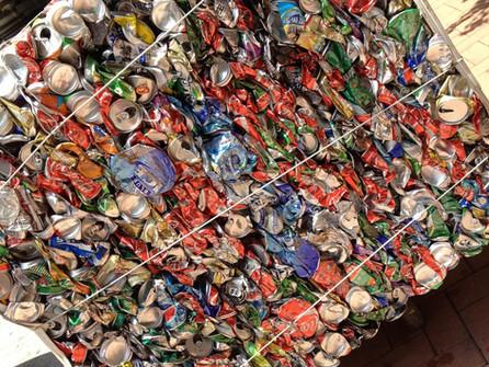 Scalea, pronti ad affrontare una nuova emergenza rifiuti