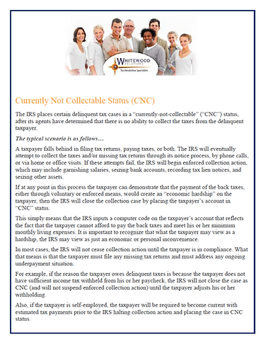 CNC Image FLyer.png