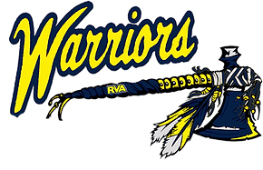 RVA Warriors Logo (2).png