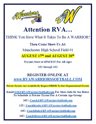 2020-21 Warriors Tryout Flyer.png