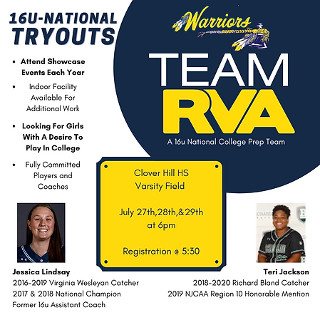 TEAM RVA Tryouts With Coaches .png