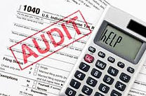 Audit IRS image.jpg