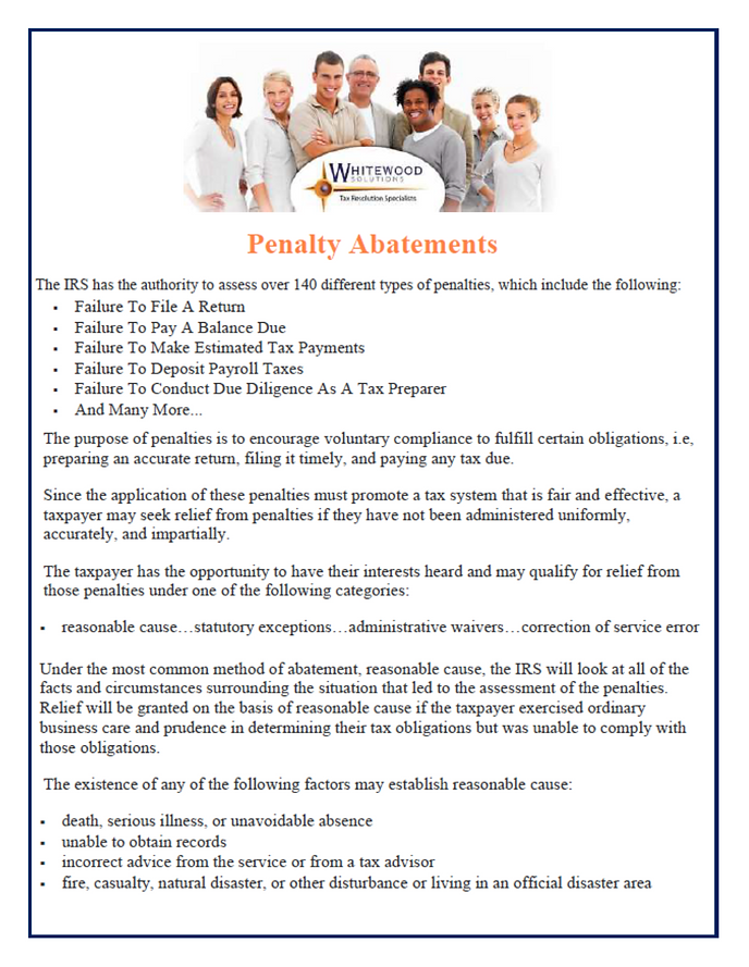 Abatements Images.png